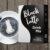 Black Latte Colombia Precio, Para que sirve, Que es, Beneficios y Como se toma - Drink mix comentarios